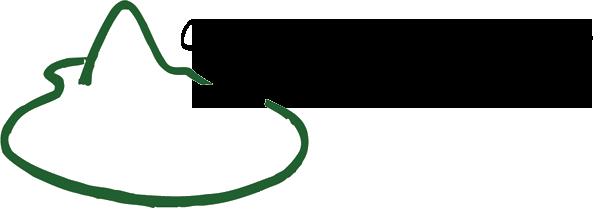 logotipo-mochila-y-baston