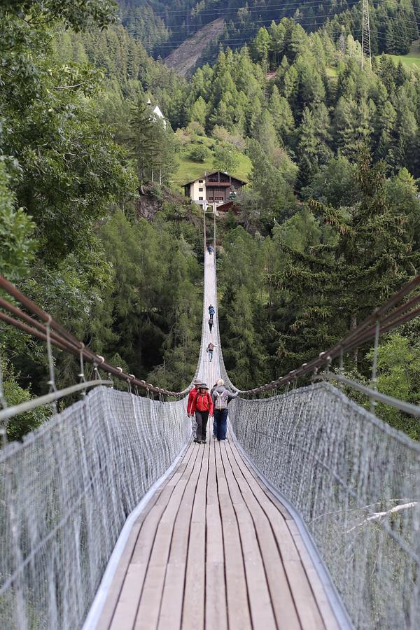 centre-excursionista-burriana-informacion-segurviaje