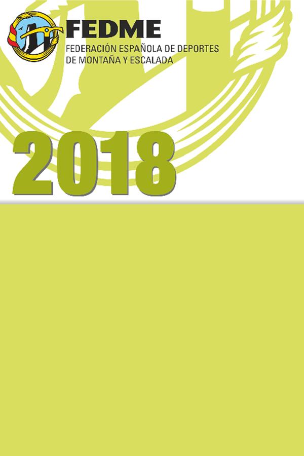 federativas-2018-2