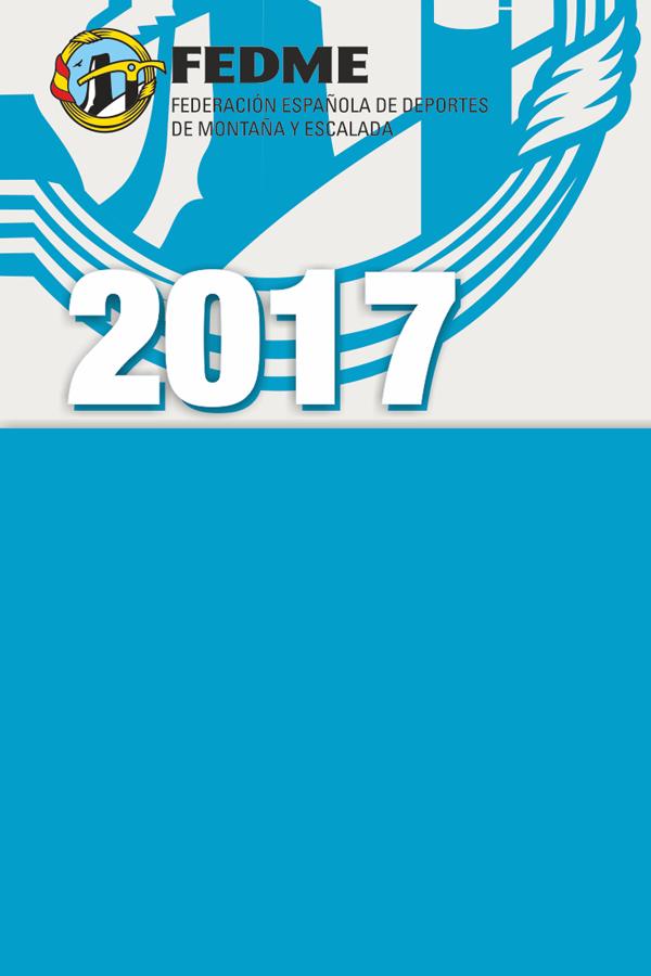 tarjetafedme2017-2