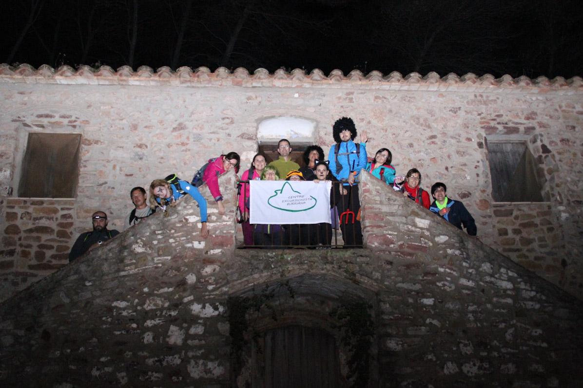 161029-nocturna-al-bartolo