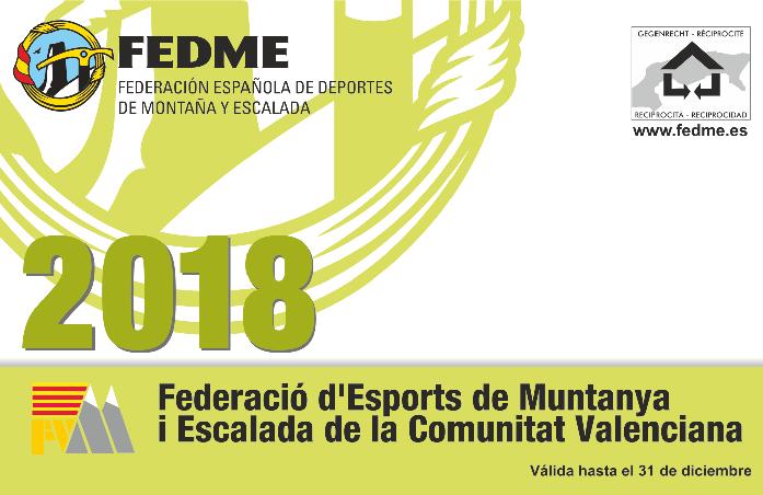 federativas-2018