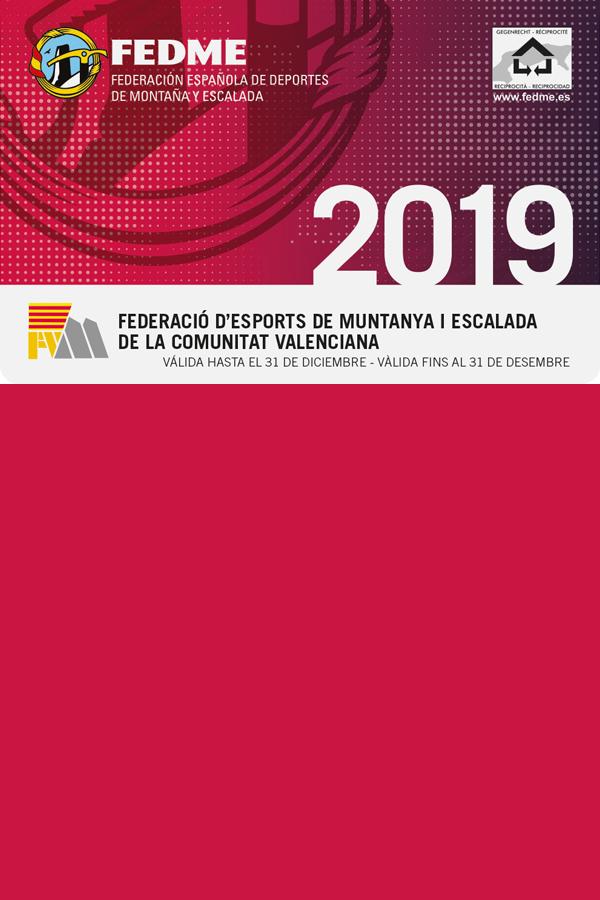 federativas-2019-2