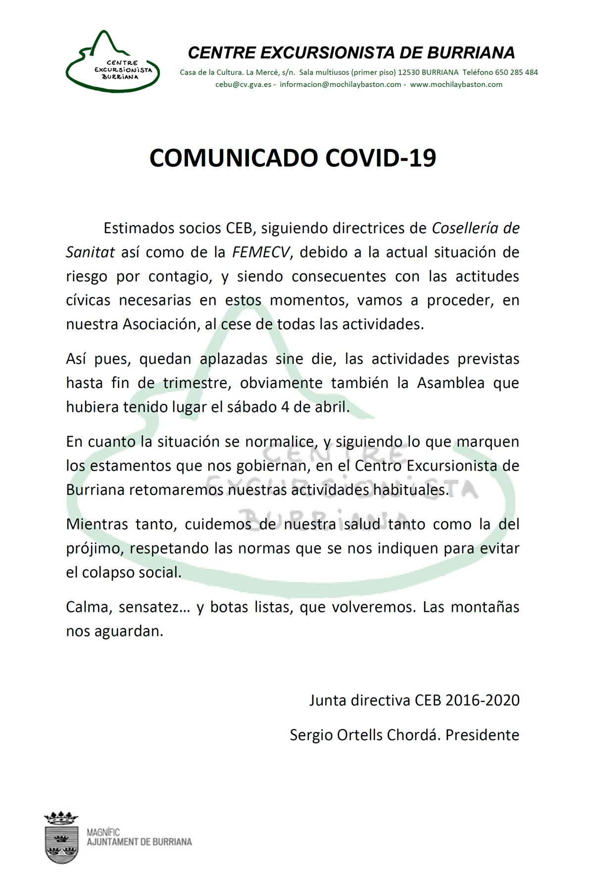 Comunicado_COVID-19_web