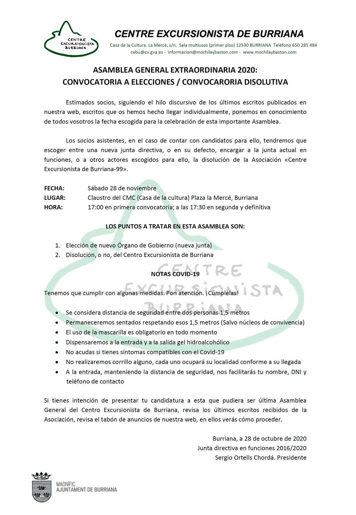 201128_Asamblea_extraordinaria_disolutiva_web